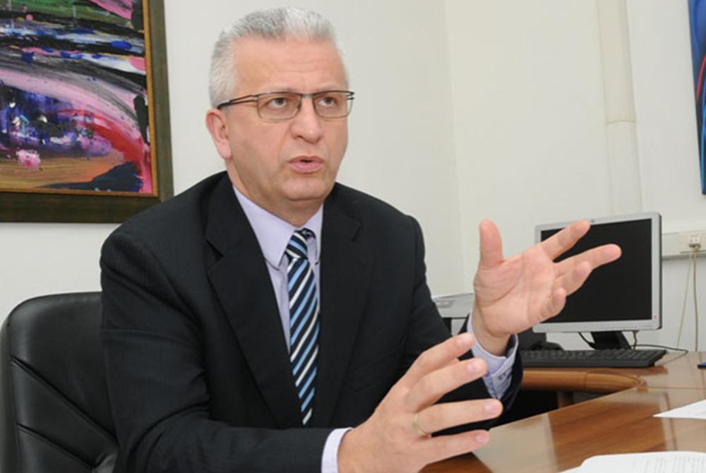 Radenko Đurica