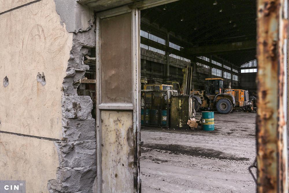 Vozila-u-skladištu-Rudnika-Đurđevik