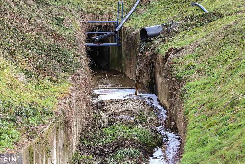 Procijedne-vode-sa-deponije-se-ulijevaju-u-Lepenički-potok.