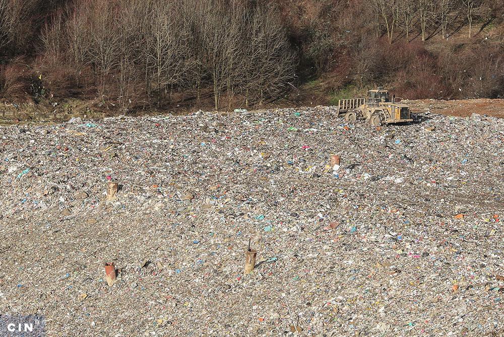 Ploha-za-deponovanje-otpada-na-deponiji-Smiljevići.