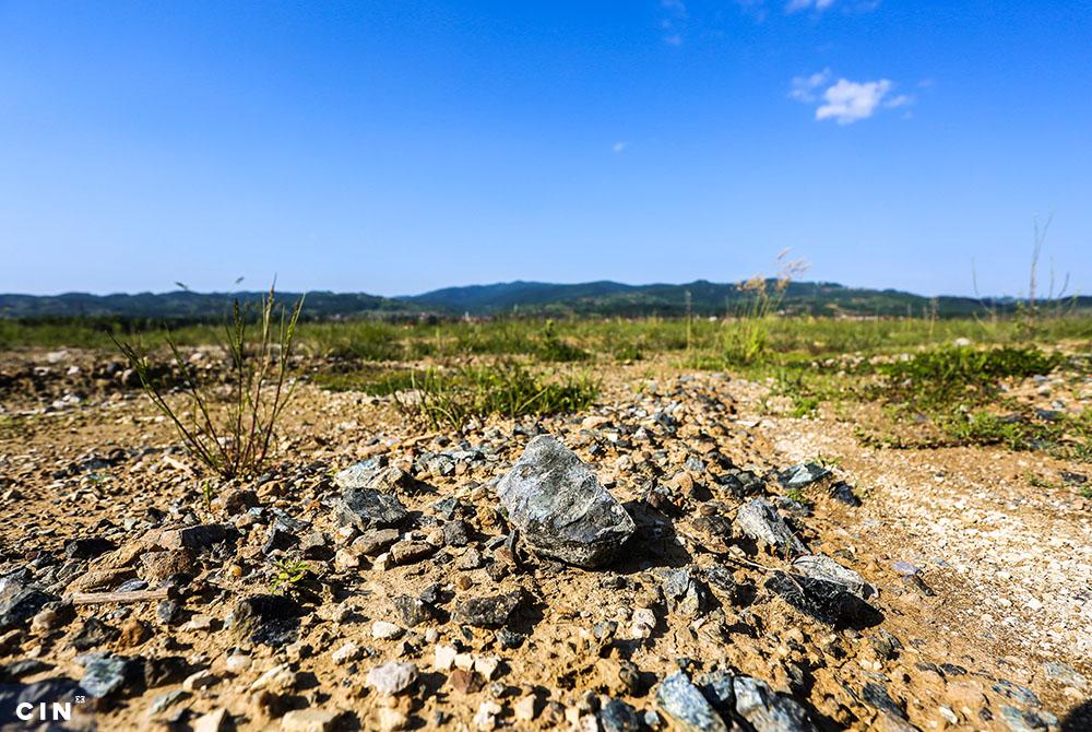 Kruks-na-kalesijskoj-deponiji