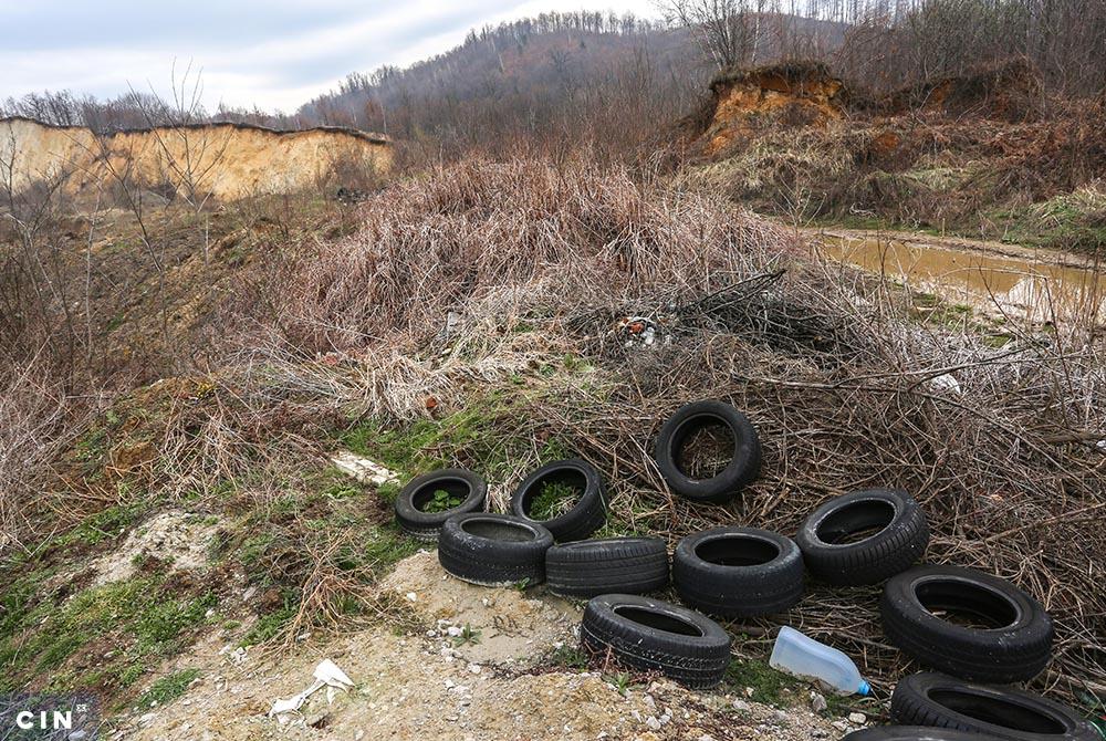 Divlja-deponija-Paša-Bunar-je-zvanično-zatvorena-1998.-godine