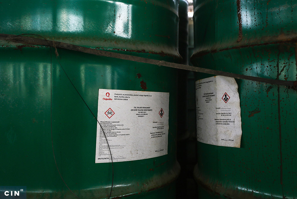 Burad-sa-opasnim-toluendiizocijanatom-u-industrijskom-krugu-HAK-Tuzla