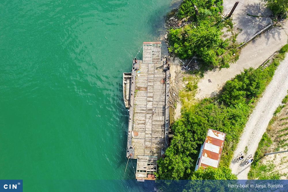 014_Ferry-boat-in-Janja-Bijeljina