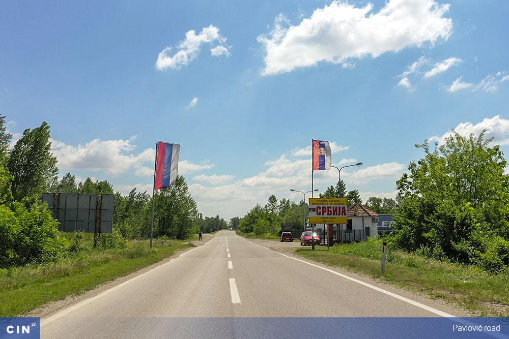001_Pavlovic-road