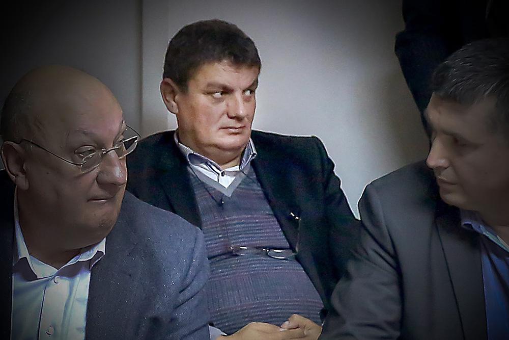 Milenko Bašić