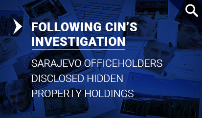 After CIN Story Officeholders Revealed Hidden Property Holdings